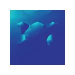 big idea icon1