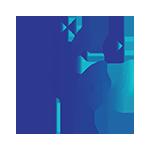 big idea icon3