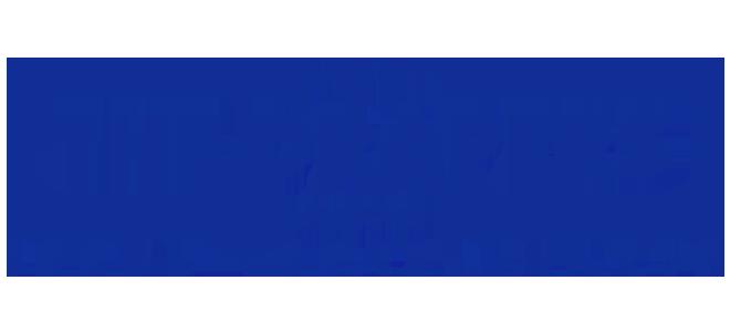Meetthedrapers logo