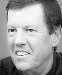 Scott McNealy headshot