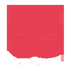 Techstorm tv logo