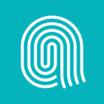 Alphaa logo