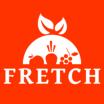 fretch logo