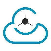 Clocr logo