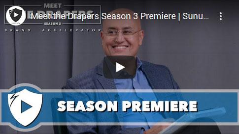season 3 episode 1 video image