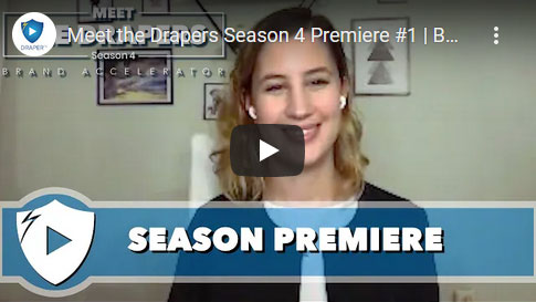 season 4 episode 1 video image