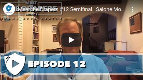 season 4 episode 12 video image