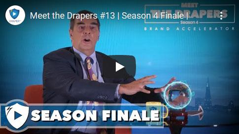 season 4 episode 13 video image